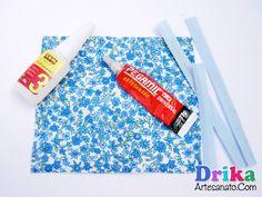 como-fazer-porta-lenco-de-papel-em-feltro-sem-costura-1
