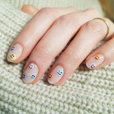 Spring Nail Art, Spring Nails, Best Acrylic Nails, Simple Acrylic Nails, Summer Acrylic Nails, Pastel Nails, Fire Nails, Minimalist Nails, Funky Nails
