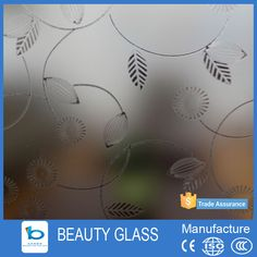 acid etched glass www.beautyglass.en.alibaba.com Acid Etched Glass, Glass Etching