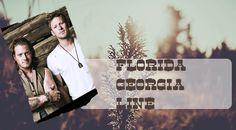 Florida Georgia Line Houston Rodeo Tickets -- March 18, 2015 -- FGL Tickets  | MyTicketIn.com | #houstonrodeo #hlsr #rodeo #houston #tickets #myticketin