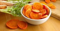 Recette très simple pour réaliser votre propre bouillon de légumes avec votre déshydrateur alimentaire et votre blender. Snack Recipes, Snacks, Preserves, Food And Drink, Chips, Vegan, Blender, Nature, Blog