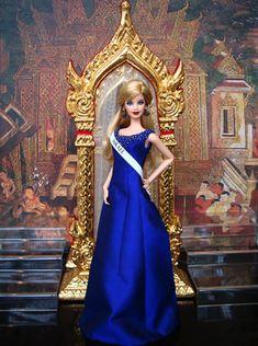 barbie doll beauty pageants ...12.16.3....