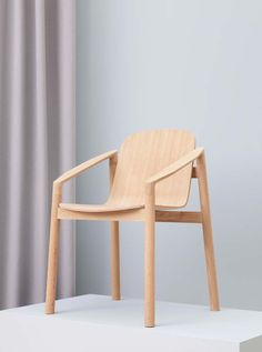 Everything is Connected: Norwegian Contemporary Crafts and Design   Trendland