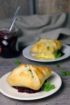 Turkey, Bread, Impreza, Cooking, Recipes, Food, Pies, Kitchen, Turkey Country