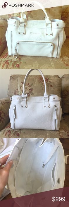 LONG CHAMP BAG NWT, comes with dust bag. 100% authentic and purchased from Nordstrom! Longchamp Bags Shoulder Bags