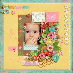 sweetiepieas1-rox-700