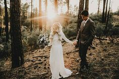 A flower cannot blossom without sunshine, and man cannot live without love. ~ Max Muller  Just gorgeous @michaela.m.photography.