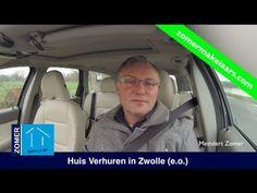 Huis Verhuren Zwolle   Zomer Makelaars   Makelaar Zwolle