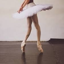 Image result for famous ballet photography