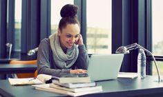 Conhecimentos básicos de programação e gestão de projetos podem ser diferencias na sua profissão. Reunimos alguns sites que oferecem cursos e aulas gratuitamente sobre esses e outros temas.