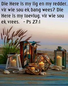 dankie my Heer♡ Inspirational Qoutes, Motivational Words, Scripture Verses, Bible Quotes, Color Splash Photo, I Love You God, Afrikaanse Quotes, Good Night Wishes, Prayer Book