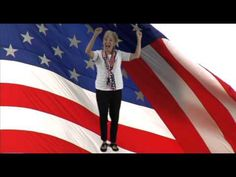 flag day songs youtube