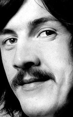 John Bonzo Bonham | Led Zeppelin