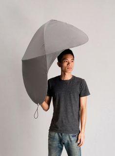 redesign guarda-chuva  http://www.fastcodesign.com/1671088/an-ingenious-redesign-of-the-common-umbrella#1