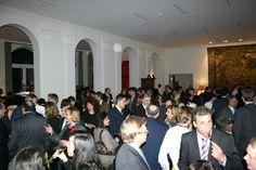 ITB Berlin 2006. Embajada de España