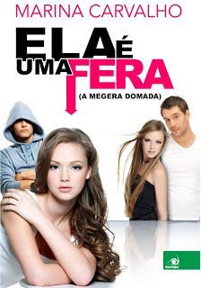http://www.lerparadivertir.com/2013/09/ela-e-uma-fera-marina-carvalho.html