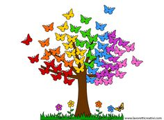 cartellone-primavera-albero