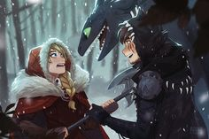 Super How To Train Your Dragon Hiccup And Astrid Thoughts Ideas How To Train Dragon, How To Train Your, Dreamworks Animation, Disney And Dreamworks, Hicks Und Astrid, Character Art, Character Design, Httyd Dragons, Hiccup And Astrid