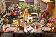 Adorei os listrados serve pro noivado do corinthians