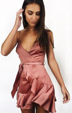 54697be69e05 12 Best infromal images   Mini dresses, Club dresses, Curve mini dresses