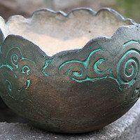 Keramika | Fler.cz