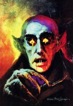 En los últimos dos años han aparecido cintas cinematográficas que reivindican el estatus de los monstruos.