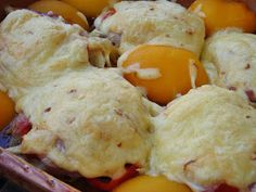 A belga gazda kedvence karajjal. Mashed Potatoes, Favorite Recipes, Breakfast, Ethnic Recipes, Food, Whipped Potatoes, Breakfast Cafe, Essen, Yemek