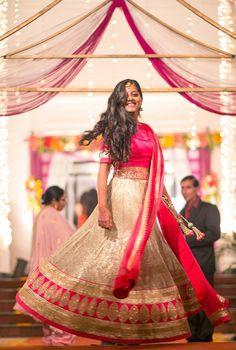 Colors by Manish&Tejas Photography, Delhi  #weddingnet #wedding #india #delhiwedding #indian #indianwedding #weddingdresses #mehendi #ceremony #realwedding #lehenga #lehengacholi #choli #lehengawedding #lehengasaree #saree #bridalsaree #weddingsaree #indianweddingoutfits #outfits #backdrops  #bridesmaids #prewedding #photoshoot #photoset #details #sweet #cute #gorgeous #fabulous #jewels #rings #tikka #earrings #sets #lehnga