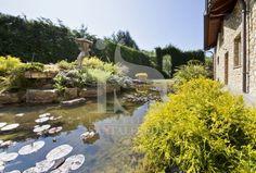 """Il giardino si estende su una superficie di 3500 mq, perfettamente progettato è diviso in diverse zone, ognuna delle quali è caratterizzata dalla assoluta privacy, come il giardino giapponese o """" l' Orto degli Ulivi antichi"""", con i suoi affascinanti tronchi cavi e contorti - See more at: http://www.immobiliaresantalfredo.com/JCloudRE/Santalfredo/IT/scheda.jsp?idan=1172308#sthash.FtFI1aZt.dpuf"""