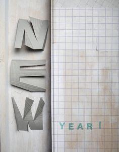 Wenda Torenbosch - Styling