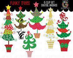 dr seuss christmas tree - Google Search
