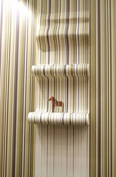 3d-wallpapers see more @ adorable-home.com  awesome #DecorationIdeas for your #SweetHome