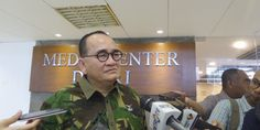 PD mempermasalahkan Ruhut karena secara terbuka menyatakan mendukung pasangan petahana DKI Basuki T Purnama (Ahok) dan Djarot Saiful Hidayat. Ruhut bahkan mengungkap ingin mengampanyekan Ahok...