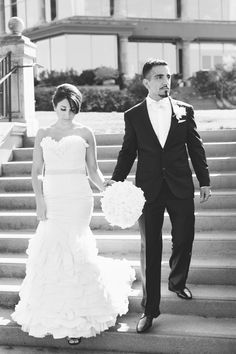A unique wedding registry for a beautiful couple. http://weddingrepublic.com/blog/featured-wedding-registry-saba-ali/