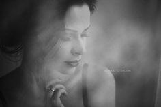 kobieca_zmyslowa_sesja_buduarowa_015
