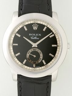 Rolex...babee! #LoveIt #FashionKilla #HighFashion #ForHim