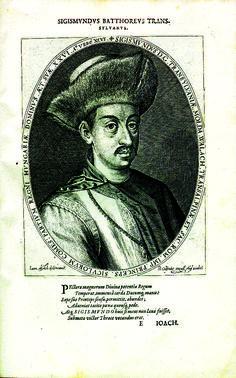 Românii consideră şi în secolul XXI că cele mai importante personalităţi naţionale sunt cele care au dovedit curajul de a se opune Imperiului otoman. Pe primele trei locuri se situează domni din perioada medievală care au obţinut victorii împotriva turcilor: Mihai Viteazul (1593-1601) la Călugăreni (1595), Ştefan cel Mare (1457-1504) la Vaslui (1475) şi Mircea cel Bătrân (1386-1418) la Rovine/Argeş (1394/1395). Ei au intrat în mentalul colectiv în condiţiile în care istoriografia românească…