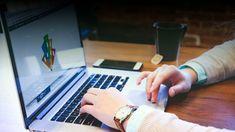 Corporate Web Design Services to Develop Your Online Business Best Digital Marketing Company, Marketing Digital, Communication Interpersonnelle, Virtual Data Room, Publication Facebook, Ui Developer, Internet Plans, Formation Continue, To Youtube