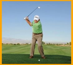 Golf Tips Pitching And Chipping Top Golf Etiquette Tips Golf Terms, Golf Card Game, Golf Chipping Tips, Golf Etiquette, Dubai Golf, Golf Tips Driving, Mens Golf Outfit, Golf Putting Tips, Golf Outing