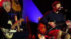 """Blake Mills & Bill Frisell at the Fretboard Summit - """"Blood in My Eyes"""" Blood In My Eyes, Bill Frisell, Musicians, Concert, Concerts, Music Artists, Composers"""