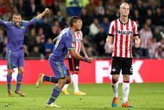 Προβλέψεις Στοίχημα από τον αγώνα του Παναθηναϊκού στη Λεωφόρο για το Γιουρόπα Λιγκ κόντρα στην ολλανδική PSV Αϊντχόφεν.