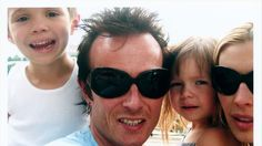 """Let's choose to make this the first time we don't glorify this tragedy with talk of rock and roll and the demons that, by the way, don't have to come with it."" A letter from Scott Weiland's ex-wife, Mary Weiland, on behalf of his two children. Scott Weiland, Stone Temple Pilots, Dame Game, Minnesota, Crazy Ex Girlfriends, Fear Of Flying, Wife And Kids, Ex Wives, Kids Writing"