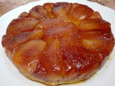 Grapefruit, Love Food, Food And Drink, Gluten Free, Desserts, Recipes, Biscotti, Deserts, Tarte Tatin