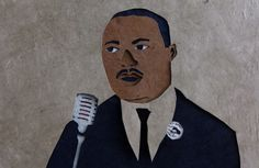 Il Martin Luther King Day. Non Smettere di Avere il Sogno dell'Uguaglianza