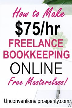 The number 1 side hustle in the world for earning opportunity is freelance bookk. The number 1 side hustle in the world for earning opportunity is freelance bookk. Earn More Money, Ways To Earn Money, Earn Money Online, Money Tips, Way To Make Money, Money Hacks, Money Fast, Online Earning, Online Side Jobs