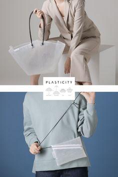 Fashion Ideas, Graphic Design, Bags, Accessories, Handbags, Visual Communication, Bag, Totes, Hand Bags