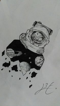 #Draw #Drawing #Space