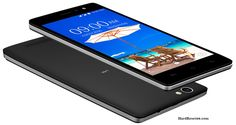 Lava A89 Hard reset, Factory Reset and Password Recovery