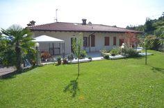 Apartments Andreis – Salò for information: Gardalake.com