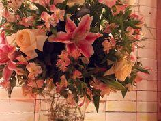 Realizando um Sonho   Blog de casamento e vida a dois: Inspiração de decoração rústica para casamento